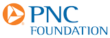 pnc-foundation